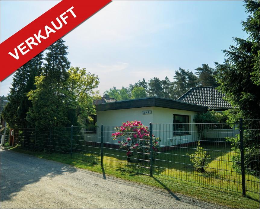 Bungalow-21465-Reinbek-Thonhauser-Immobilien-GmbH-Verkauft