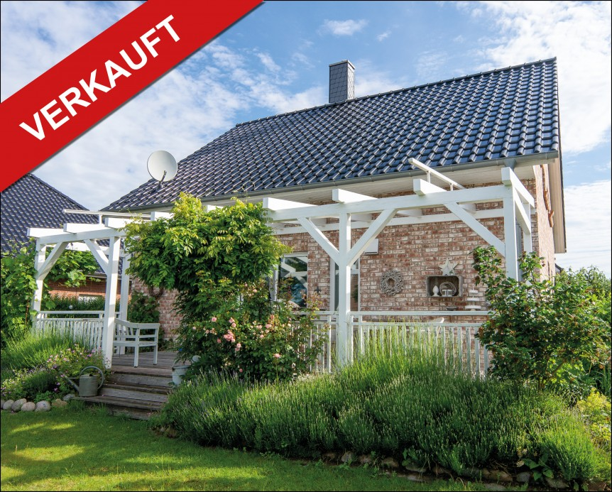 EFH-22946-Trittau-Thonhauser-Immobilien-GmbH-Verkauft