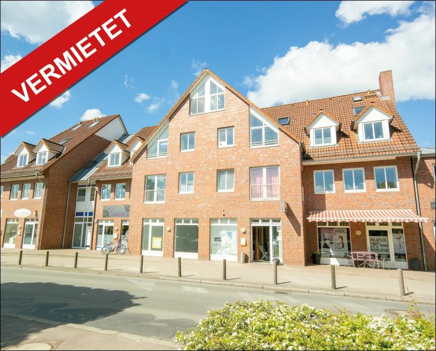 Wohnung-22946-Trittau-Thonhauser-Immobilien-GmbH-Vermietet