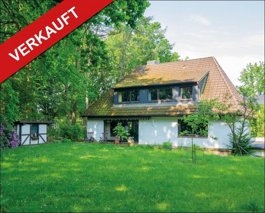 Einfamilienhaus-22946-Trittau-Thonhauser-Immobilien-GmbH-Verkauft