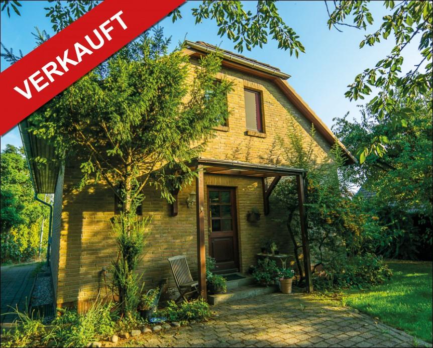 Einfamilienhaus-22952-Lütjensee-Thonhauser-Immobilien-GmbH-Verkauft