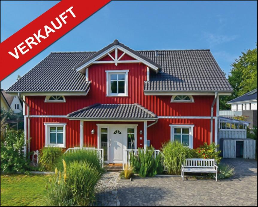 Schwedenhaus-22946-Trittau-Thonhauser-Immobilien-GmbH-Verkauft