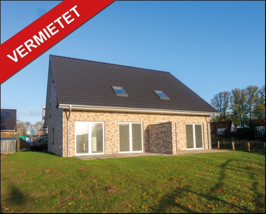 DHH-22946-Trittau-Thonhauser-Immobilien-GmbH-Vermietet