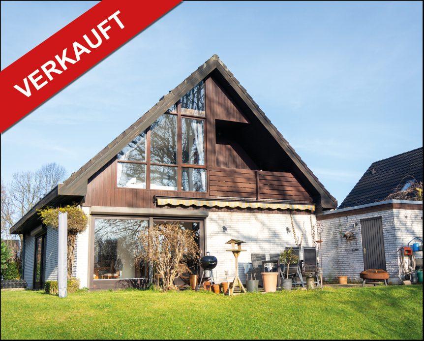EFH-21465-Reinbek-Thonhauser-Immobilien-GmbH-Verkauft