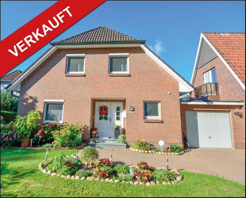 EFH-22955-Hoisdorf-Thonhauser-Immobilien-Verkauft
