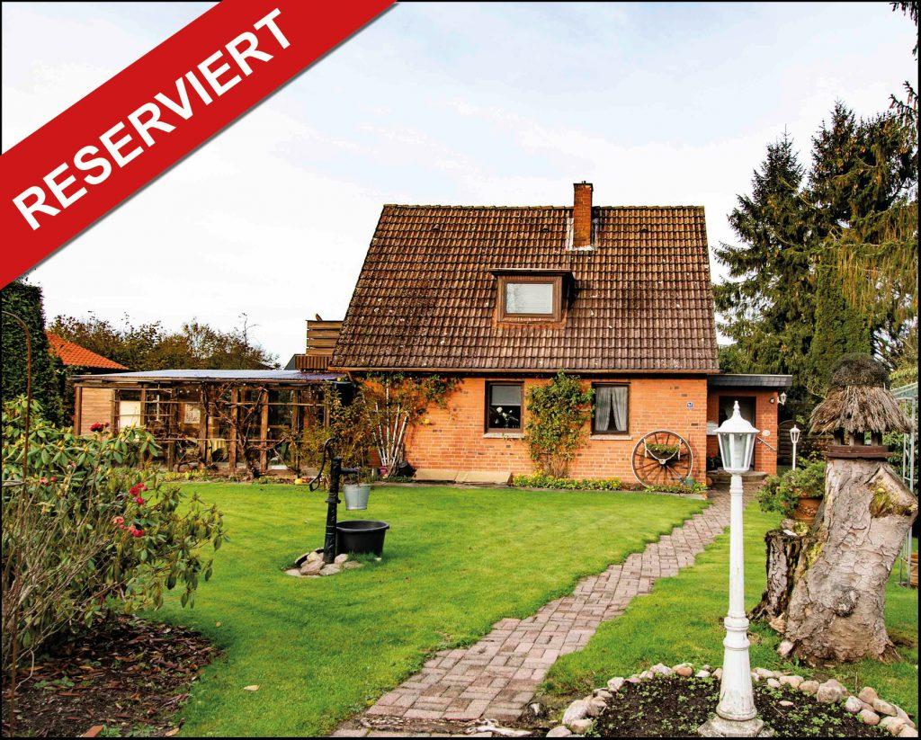EFH-23896-Poggensee-Thonhauser-Immobilien-GmbH-Reserviert