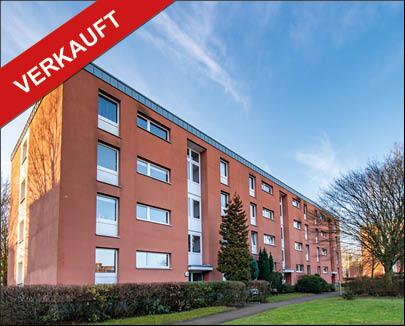 Eigentumswohnung-21509-Glinde-Thonhauser-Immobilien-GmbH-Verkauft