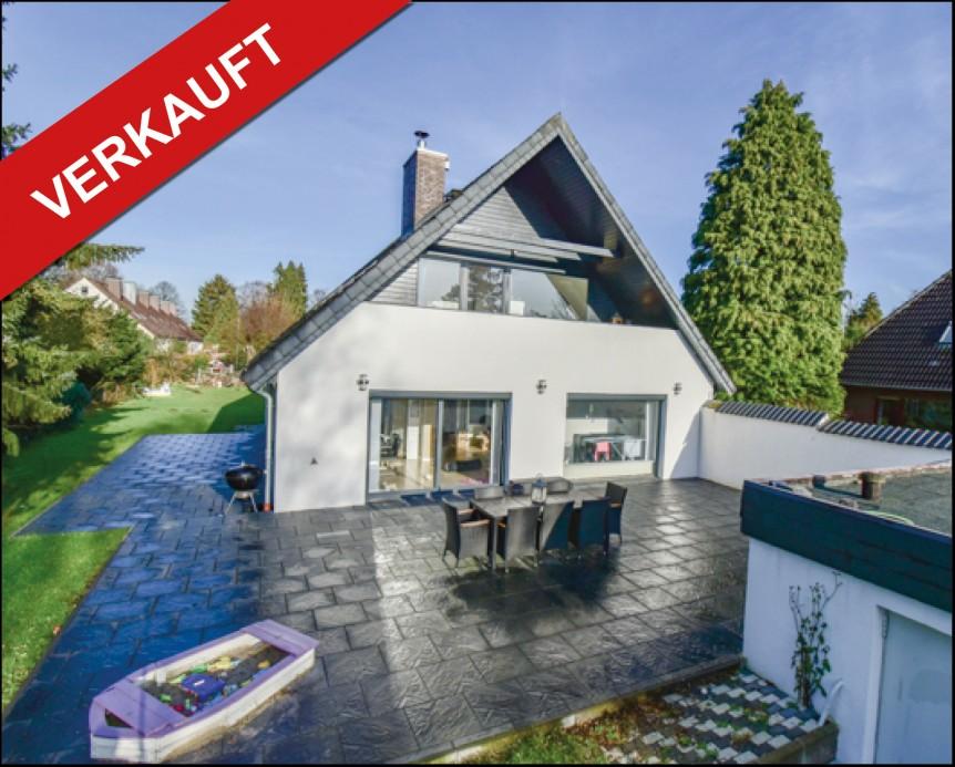 Einfamilienhaus-22543-Hamburg-Thonhauser-Immobilien-GmbH-Verkauft