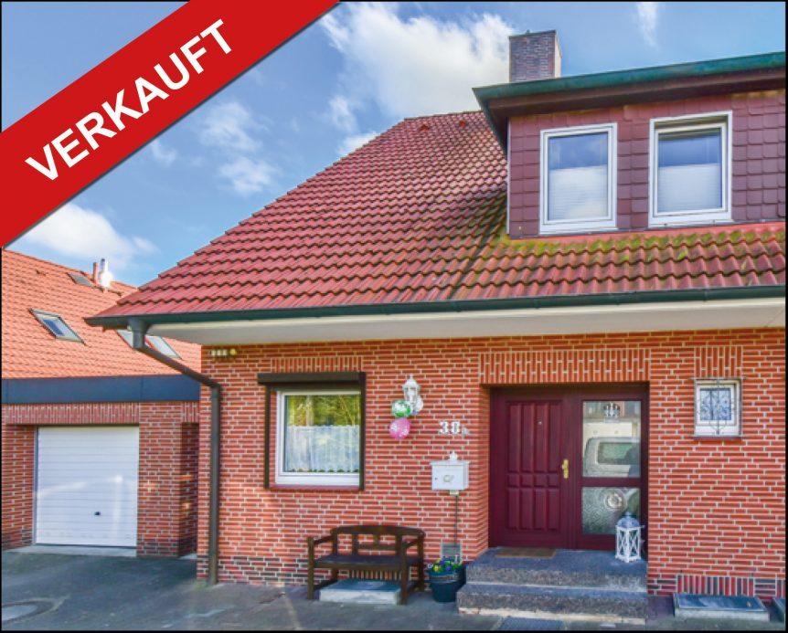 DHH-22956-Grönwohld-Thonhauser-Immobilien-GmbH-Verkauft