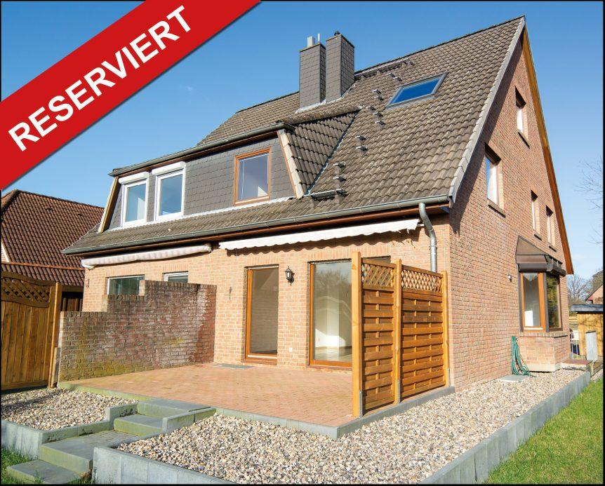 Doppelhaushälfte-22946-Trittau-Thonhauser-Immobilien-GmBH-Reserviert