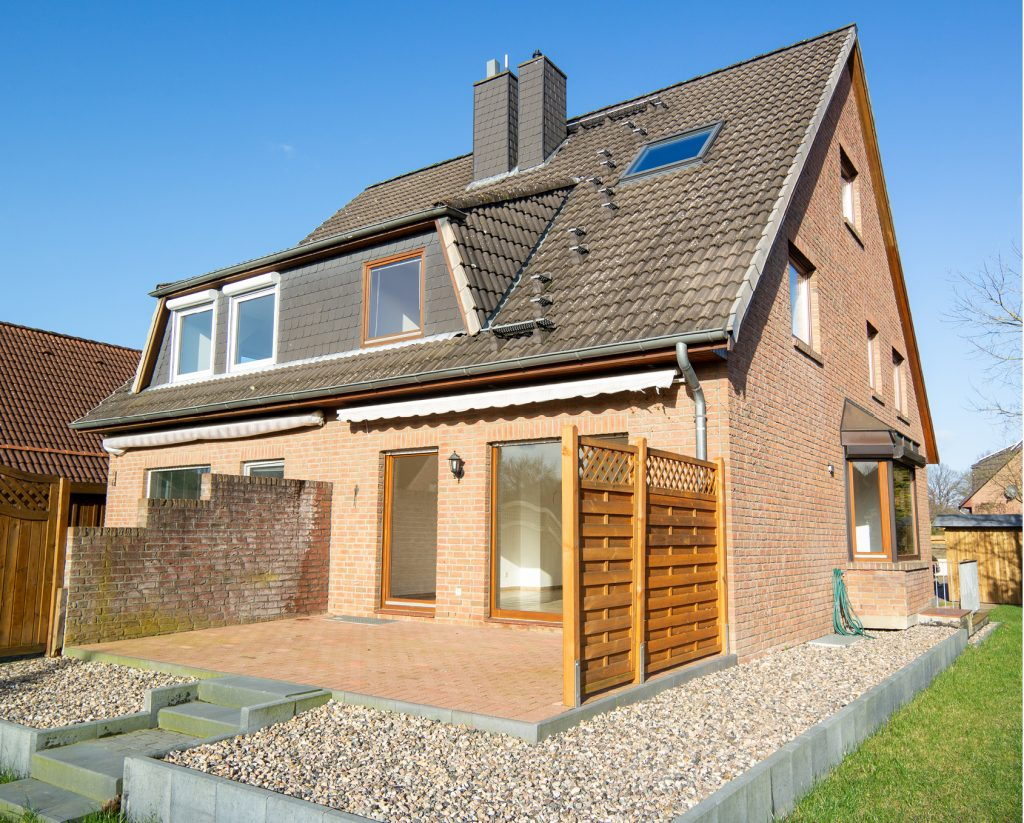 Doppelhaushälfte-22946-Trittau-Thonhauser-Immobilien-GmBH-Titel1