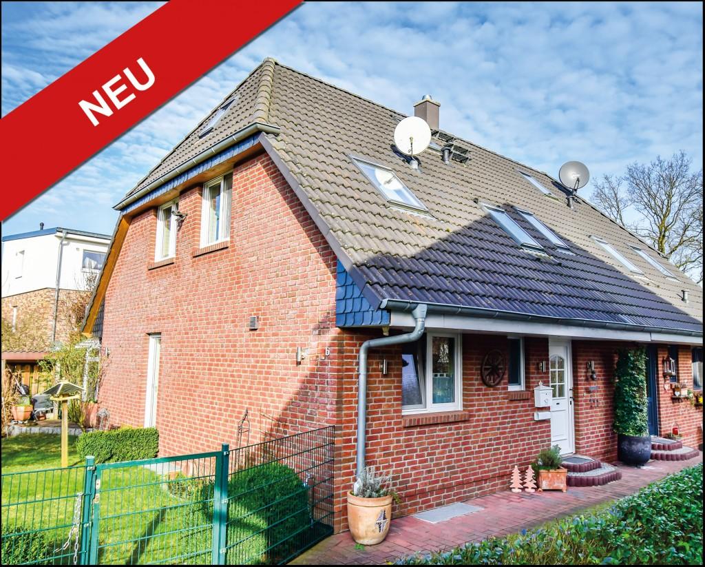 Doppelhaushälfte-22946-Trittau-Thonhauser-Immobilien-GmbH-Neu