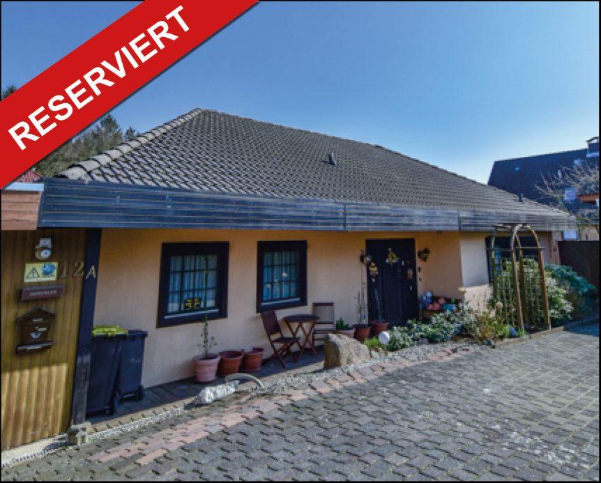 Bungalow-22946-Trittau-Thonhauser-Immobilien-GmbH-Reserviert