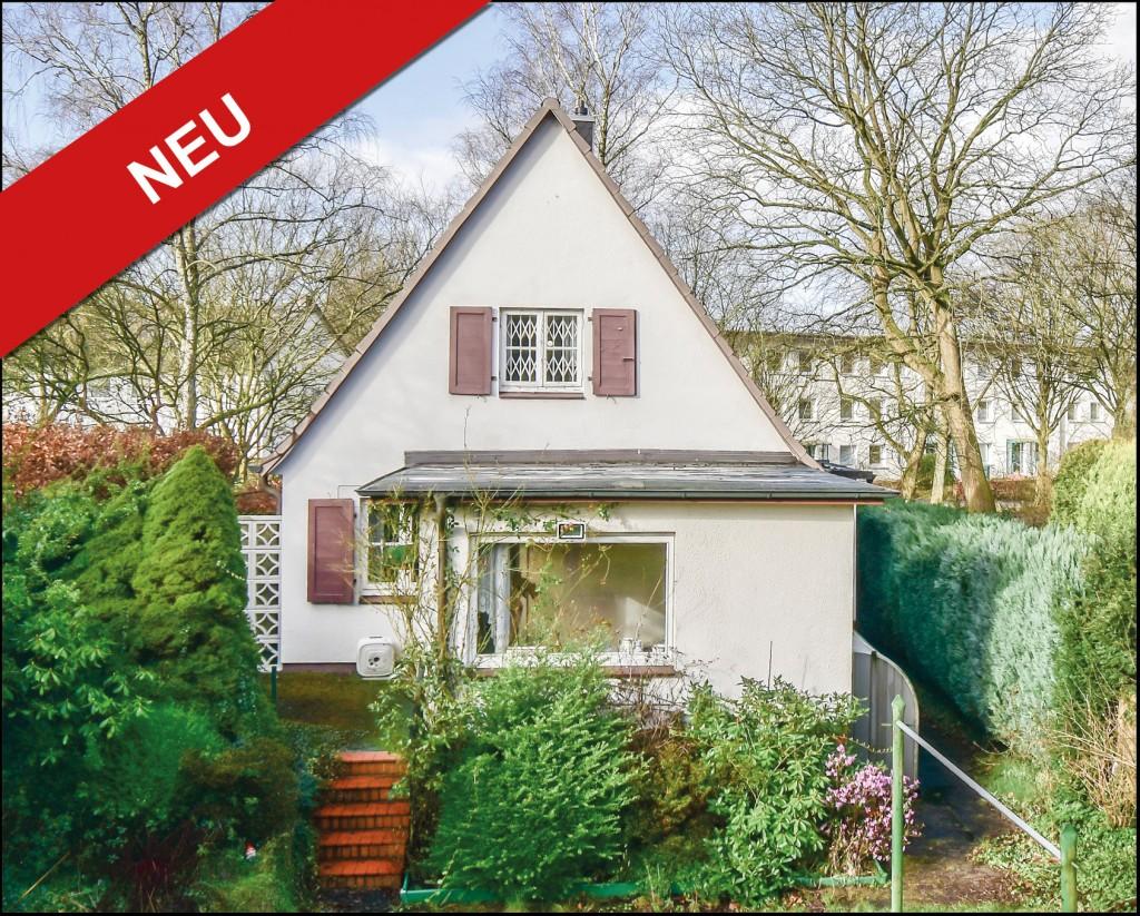 Einfamilienhaus-22359-Hamburg-Thonhauser-Immobilien-GmbH-Neu