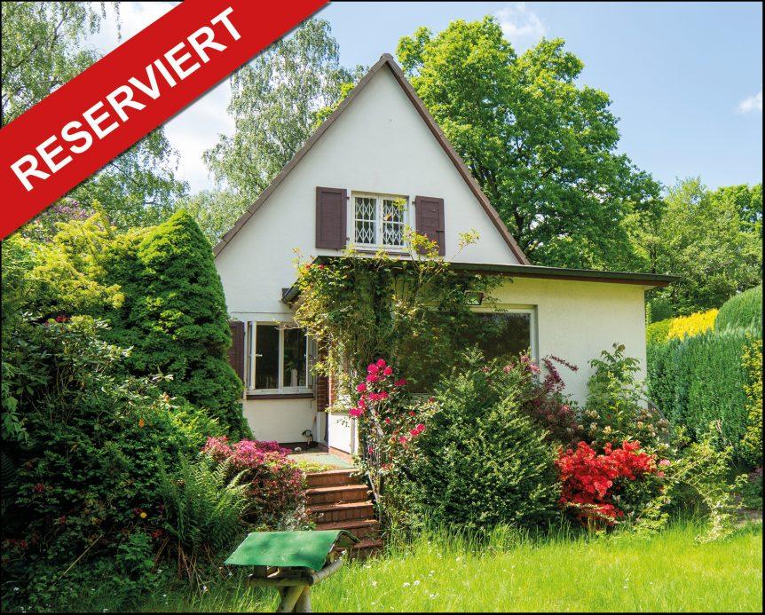 Einfamilienhaus-22359-Hamburg-Thonhauser-Immobilien-GmbH-Reserviert