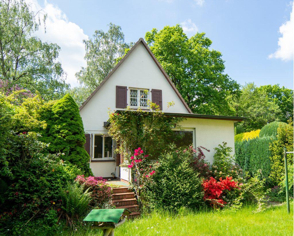 Einfamilienhaus-22359-Hamburg-Thonhauser-Immobilien-GmbH-Titel1