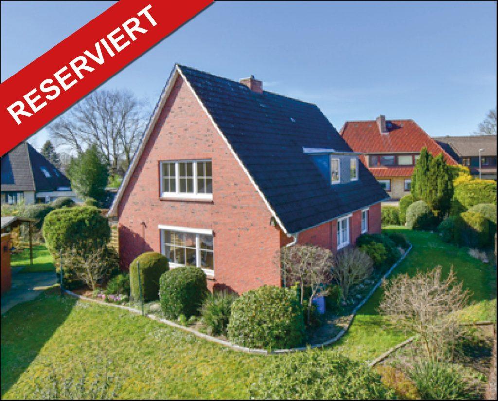 Einfamilienhaus-22946-Trittau-Thonhauser-Immobilien-GmbH-RESERVIERT