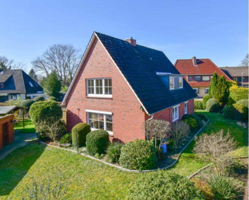 Einfamilienhaus-22946-Trittau-Thonhauser-Immobilien-GmbH-Titel1#