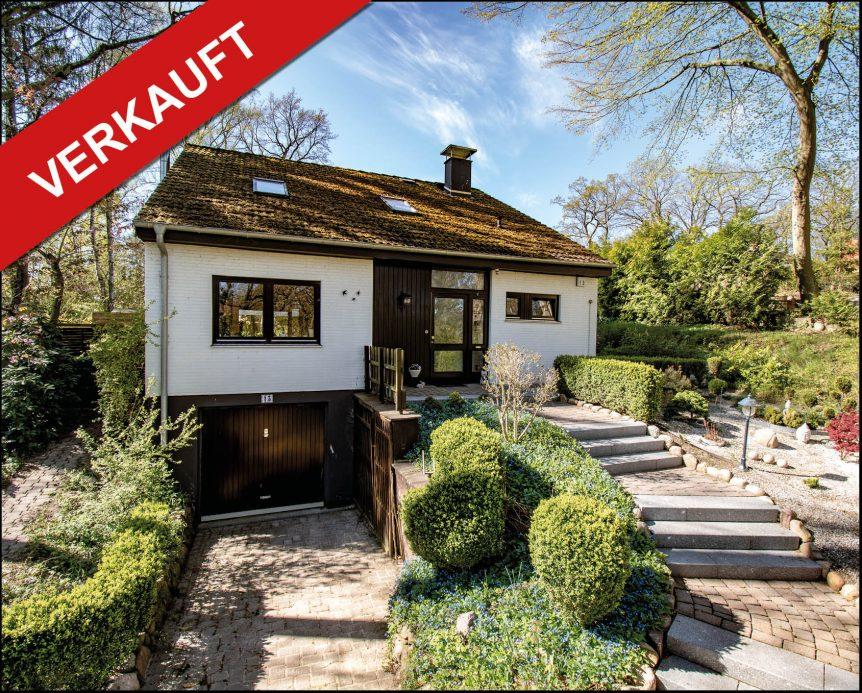 Einfamilienhaus-22955-Hoisdorf-Thonhauser-Immobilien-GmbH-Verkauft