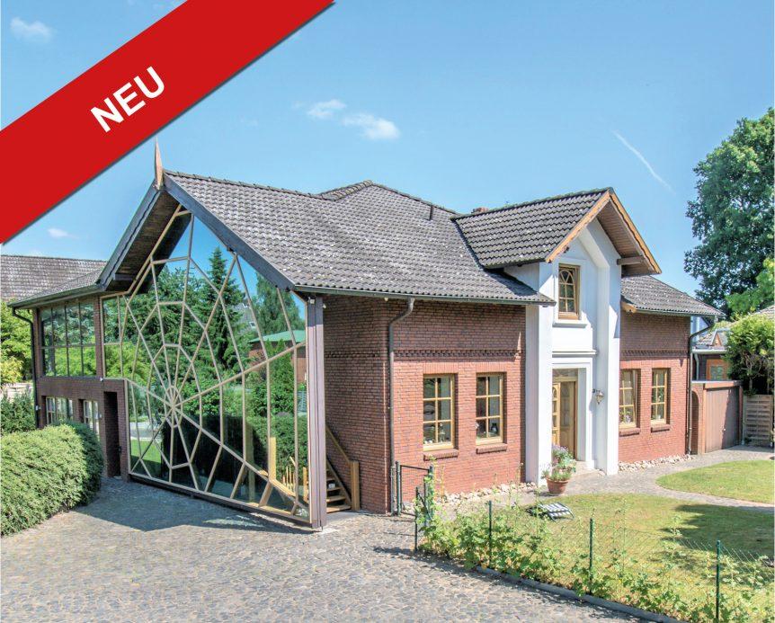 Zweifamilienhaus-22964-Sprenge-Thonhauser-Immobilien-GmbH-Neu