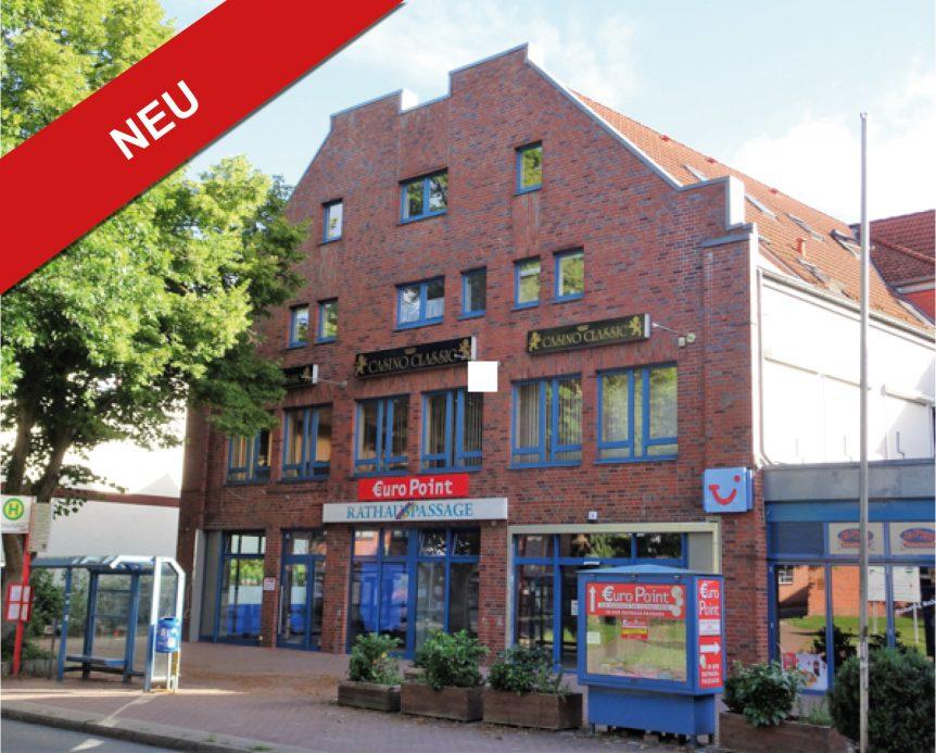 Büroräume-22946-Trittau-Thonhauser-Immobilien-GmbH-Neu