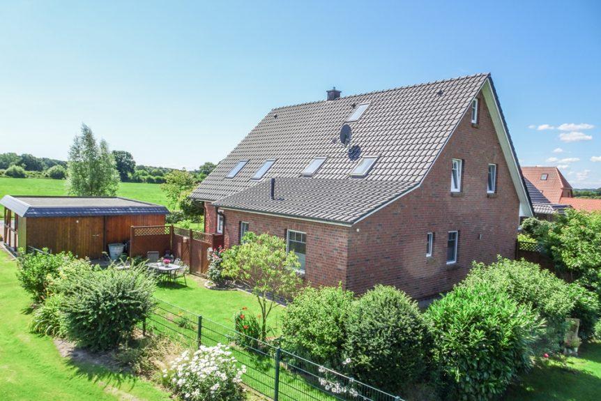 Einfamilienhaus-23847-Schiphorst-Thonhauser-Immobilien-GmbH-Titel