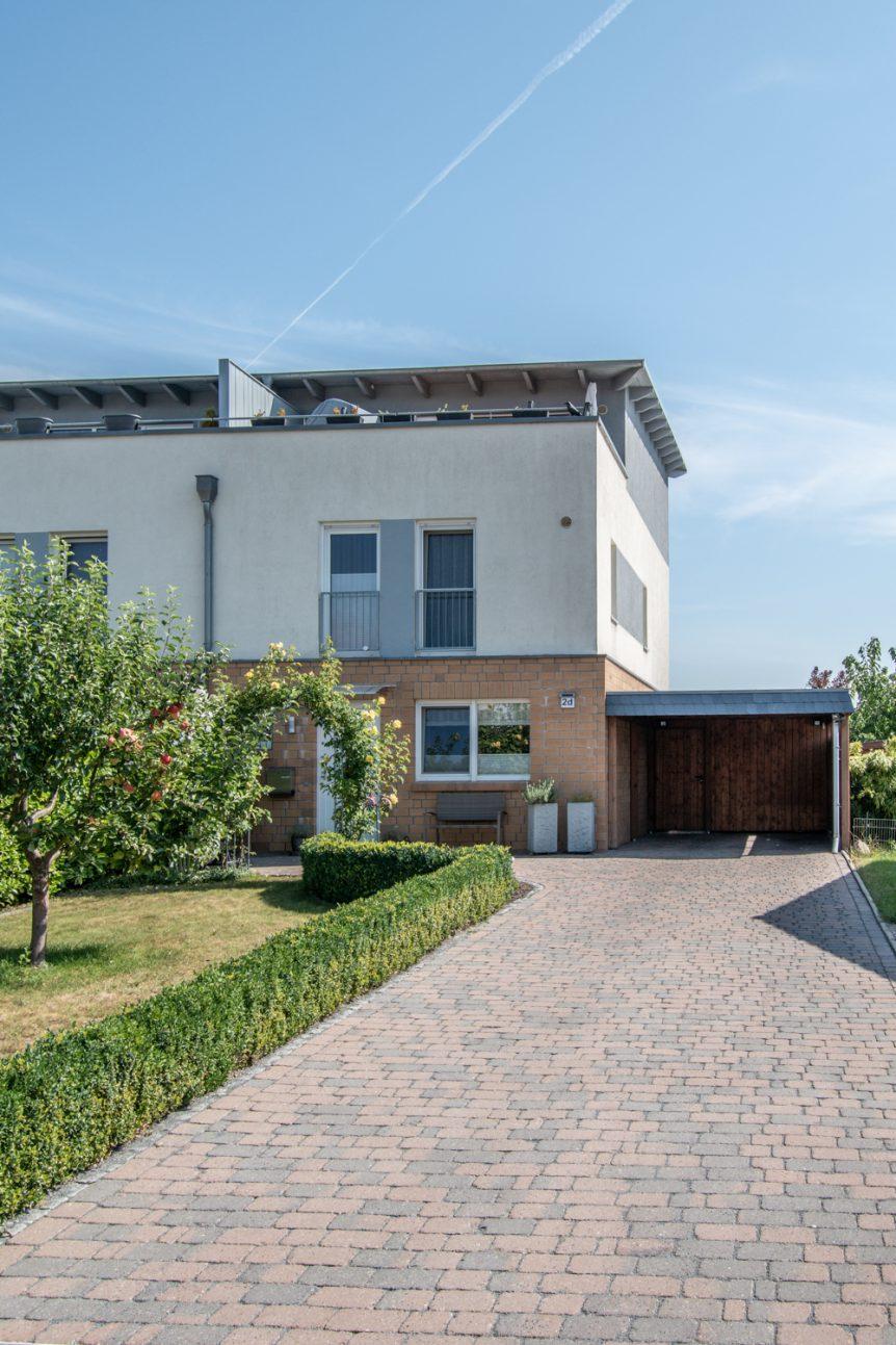 Endreihenhaus-21629-Neu-Wulmstorf-Thonhauser-Immobilien-GmbH-38