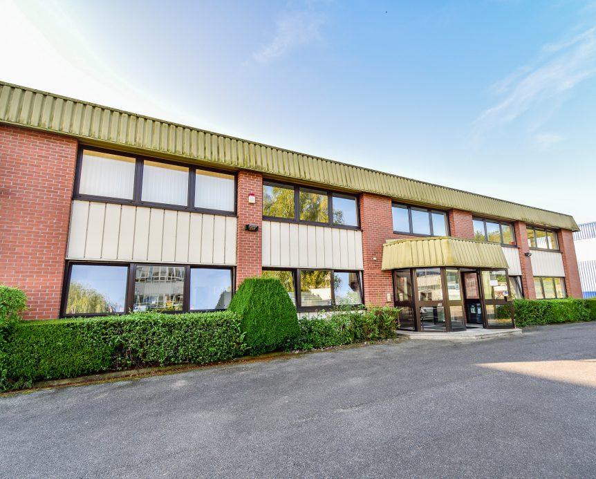 Büro-Sozial-Praxisräume-Gewerbegebiet-22946-Trittau-Thonhauser-Immobilien-GmbH-Titel