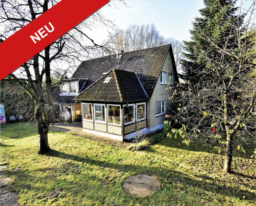 Einfamilienhaus-22958-Kuddewörde-Thonhauser-Immobilien-GmbH-Neu