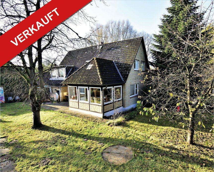 Einfamilienhaus-22958-Kuddewörde-Thonhauser-Immobilien-GmbH-Verkauft