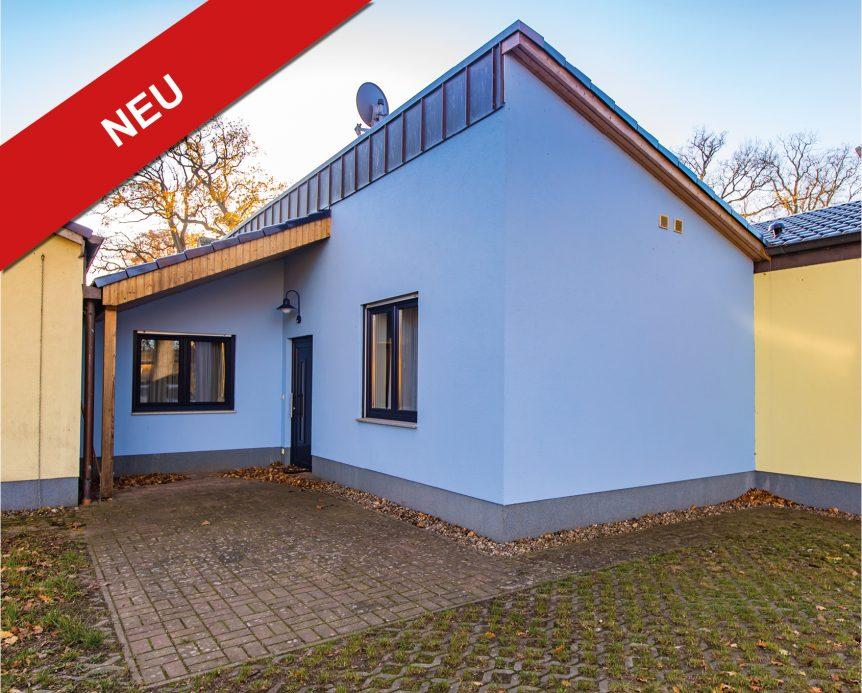Ferienmittelreihenhaus-23968-Zierow-Thonhauser-Immobilien-GmbH-Neu
