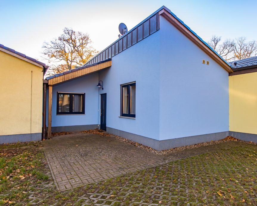 Ferienmittelreihenhaus-23968-Zierow-Ostsee-Makler-Titel1
