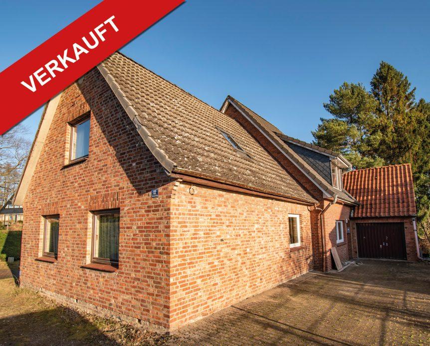 EFH-22956-Grönwohld-Thonhauser-Immobilien-GmbH-Verkauft