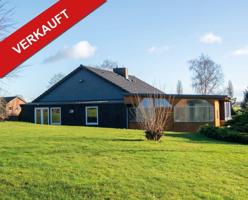 EFH-23896-Walksfelde-Thonhauser-Immobilien-GmbH-Verkauft