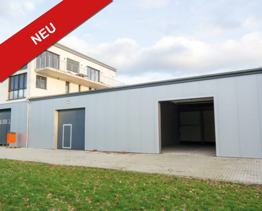 Halle-22946-Trittau-Thonhauser-Immobilie-GmbH-NEU