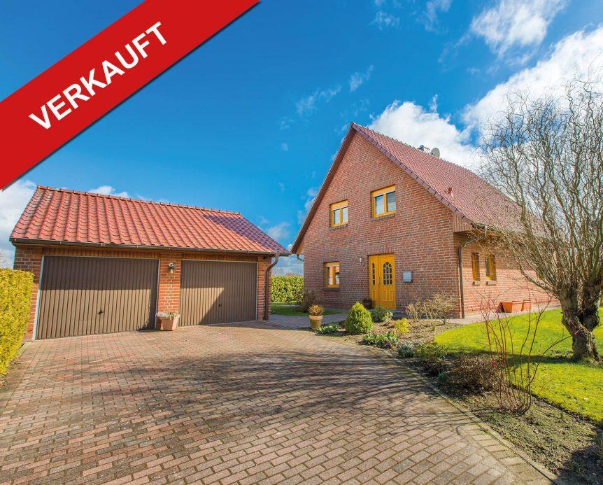 EFH-23847-Schiphorst-Thonhauser-Immobilien-GmbH-Verkauft