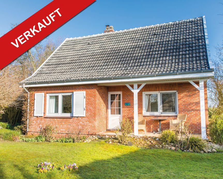 Einfamilienhaus-an-der-Nordsee-25836-Osterhever-Thonhauser-Immobilien-GmbH-VERKAUFT