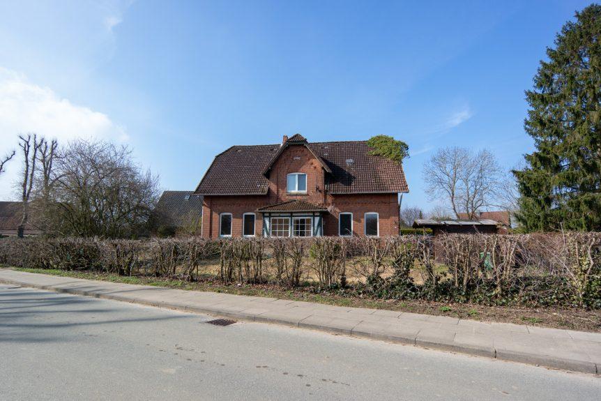 WHG-21529-Kröppelshagen-Thonhauser-Immobilien-GmbH