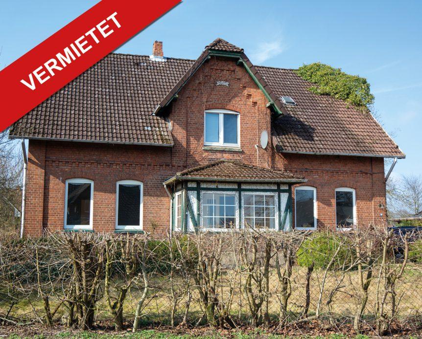 WHG-21529-Kröppelshagen-Thonhauser-Immobilien-GmbH-Vermietet