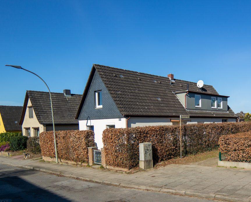 ZFH-21509-Glinde-Thonhauser-Immobilien-GmbH-Titel1