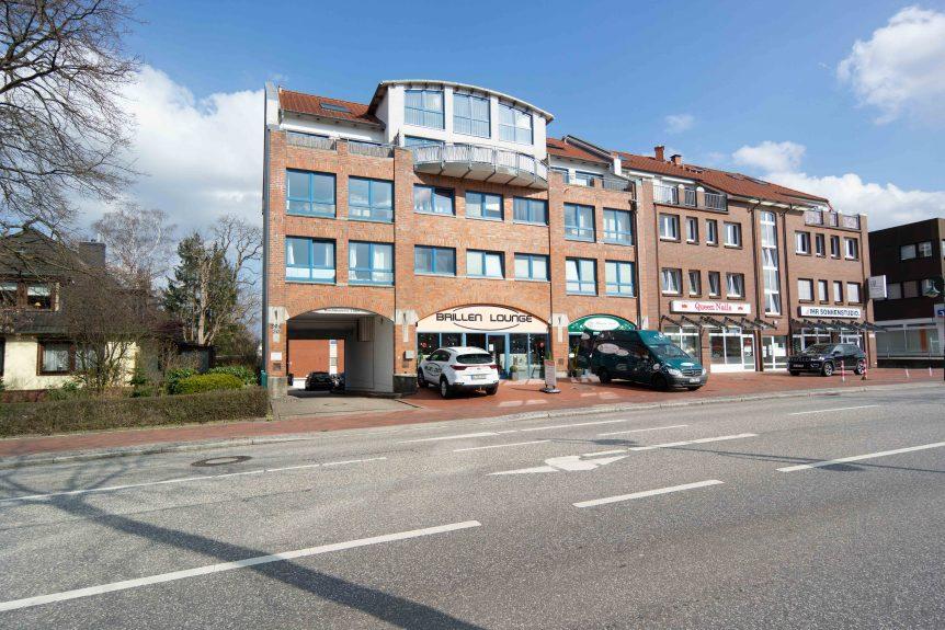 ETW-Thonhauser-Immobilien-21629-Neu-Wulmstorf–26