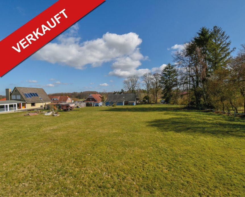 Baugrundstück-21483-Juliusburg-Thonhauser-Immobilien-GmbH-VERKAUFT