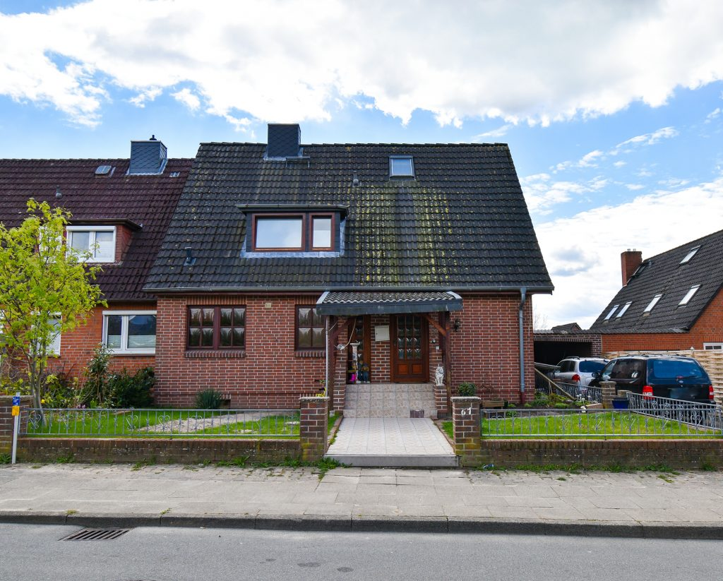 DHH-21481-Lauenburg-Thonhauser-Immobilien-GmbH-Titel