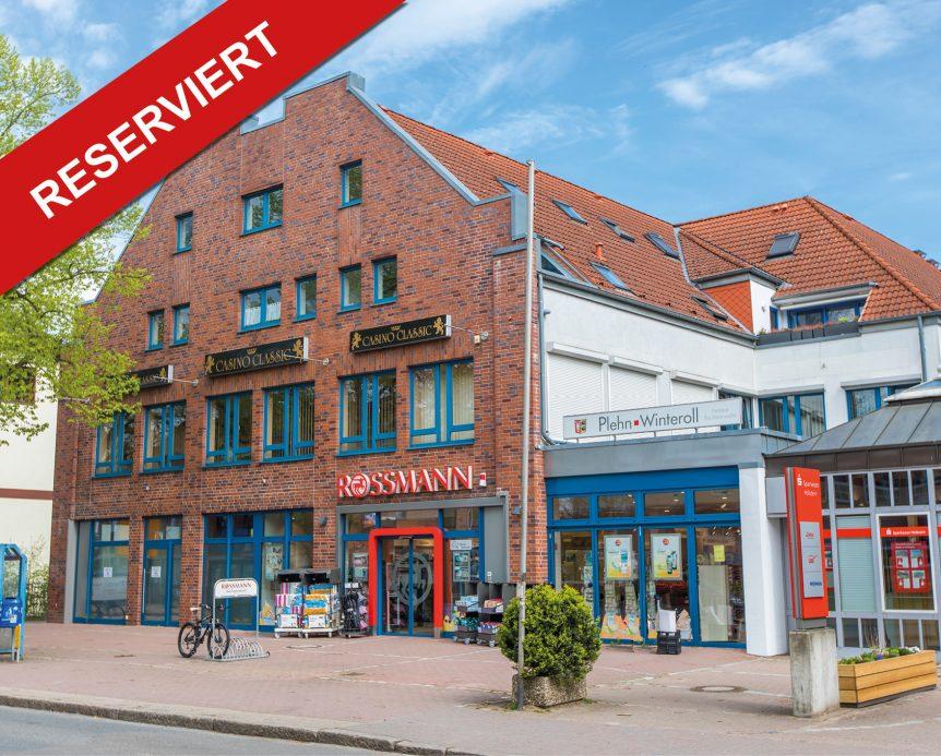 ETW-22946-Trittau-Thonhauser-Immobilien-GmbH-Reserviert