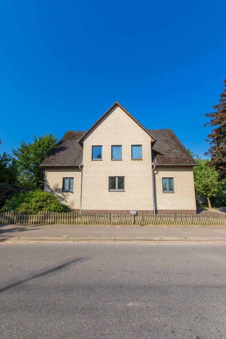 EFH-Baugrundstück-22956-Groenwohld-Thonhauser-Immobilien-GmbH
