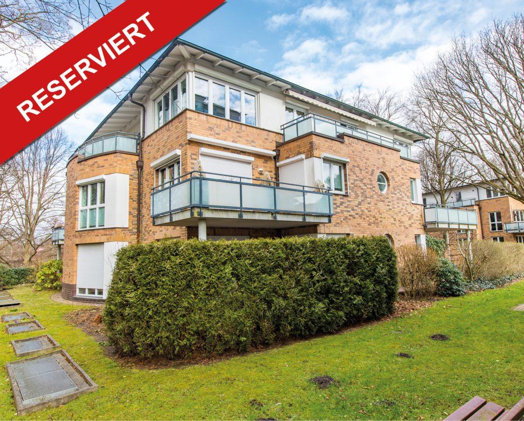 Wohnung-22337-Hamburg-Thonhauser-Immobilien-GmbH-Reserviert