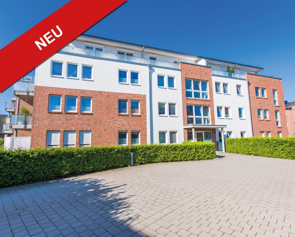 Vermietete-Erdgeschosswohnung-22946-Trittau-Thonhauser-Immobilien-GmbH-Neu